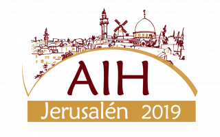 AIH logo