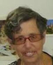 Margalit Bejarano